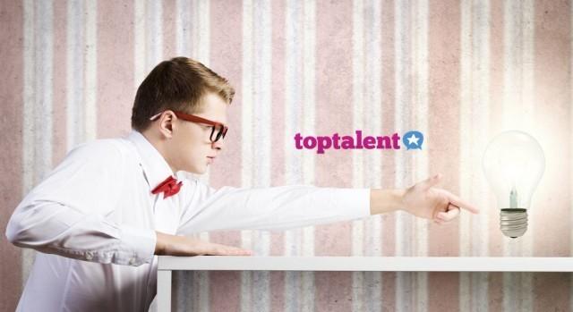 İşveren Markası Faaliyetlerine Odaklanan Kariyer Portalı