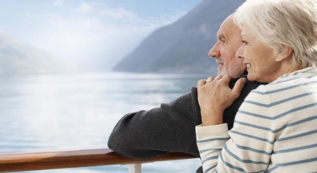 Emekli Olup Hayatınızı Yaşama Vaktinizin Geldiğini Gösteren 11 Durum