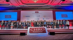 CHRO Summit 2016