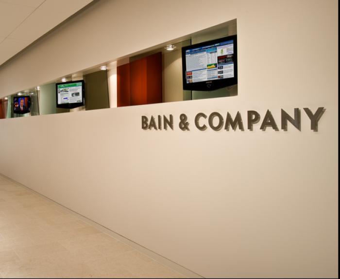 En Çok Çalışılmak İstenen şirketler 2017