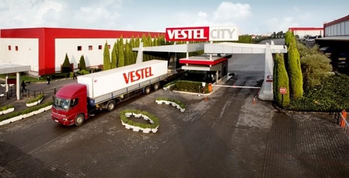 Türkiye'de En Çok Çalışanı Olan Şirketler