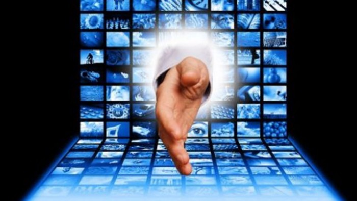 İnternet ve Yazılım Alanında Yeni Meslekler