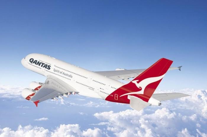 Çalışan Sayılarına Göre Havayolu Şirketleri