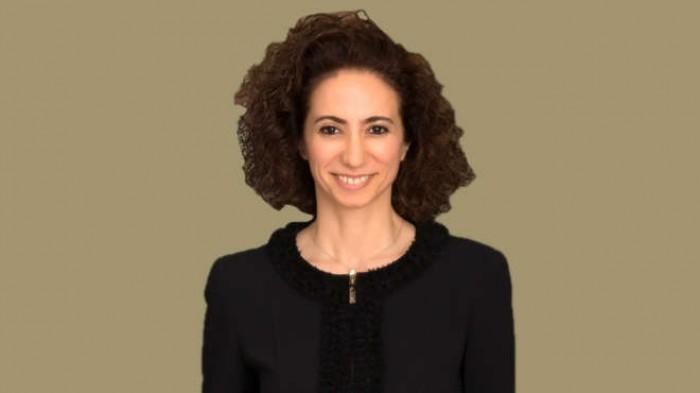 Şirketlerin Başarılı Kadın liderleri