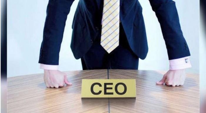 CEO'lar Zirveye Kaç Yılda Ulaştı