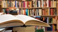 İş Hayatı ile ilgili Okunması Gereken 10 Kitap