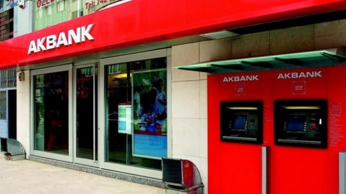 Hangi Banka Yöneticilerine Ne Kadar Ödedi