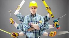 En Çok İşçi Aranan Meslek Dalları