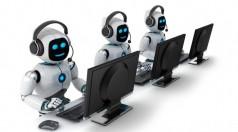 Robotlar Hangi İşleri Elimizden Alacak?