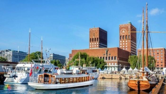 Çalışanların En Yüksek Maaş Aldığı 20 Şehir