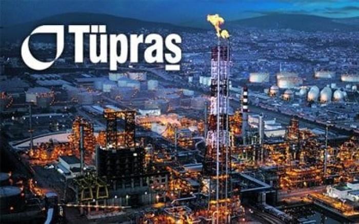 Türkiye'nin En Büyük 20 Şirketi