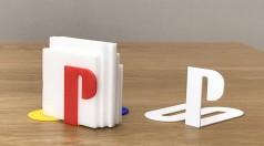 Logolar Kullanılabilir Eşyalara Dönüşüyor