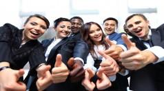 Başarılı İnsanların Güne Başlarken Yaptıkları 8 Hareket