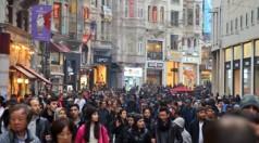 Yabancı Çalışanlara En İyi Deneyimi Sunan 10 Ülke