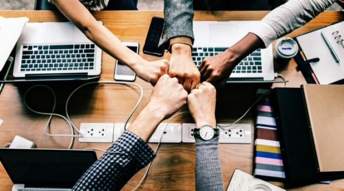 Dünyanın En İyi Çok Uluslu İşverenleri 2018