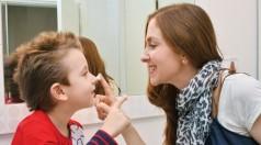 Çocukların İş Hayatında Başarılı Olmasını Sağlayan Nedenler