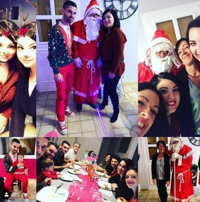 Dünyadaki Şirketlerden Noel Kutlamaları