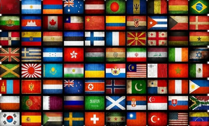 Dil Öğrenirken Aynı Zamanda Çalışabileceğiniz Ülkeler