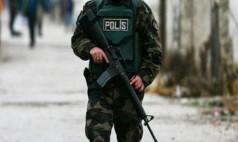 Özel Harekat Polisi Olmak İçin Ne Gerekir?
