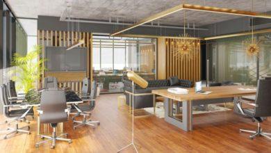 Photo of Çılgın Ofis Tasarımları