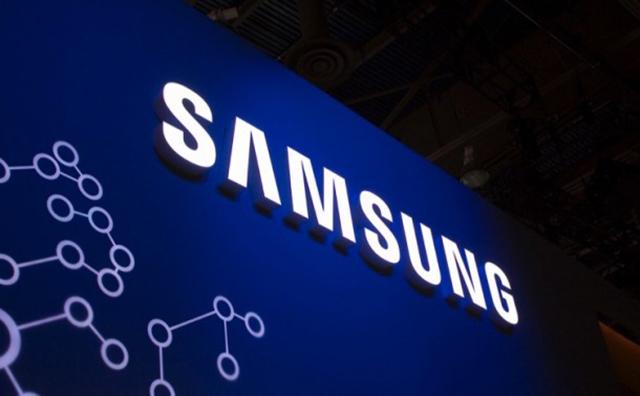 Samsung Electronics Türkiye'ye Yeni Başkan - İK Magazin