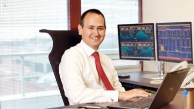 Photo of Pladis'in CEO'su İstifa Etti