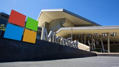 Photo of Microsoft 2.850 Kişiyi Daha İşten Çıkarıyor