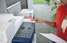 Photo of Şifreli Printer ile Nasıl Başa Çıkılır?