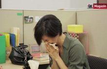 Photo of İş Yerinde Hasta Taklidi Nasıl Yapılır?