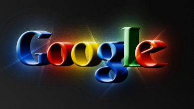 Photo of Google Çalışanları Ne Kadar Maaş Alıyor?