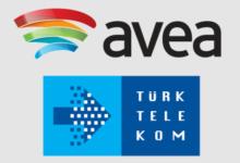 Photo of İş Bankası'nın Avea'daki Paylarını Türk Telekom Aldı