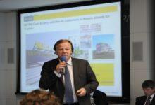 Photo of Metro Toptancı Market'e Yeni CEO
