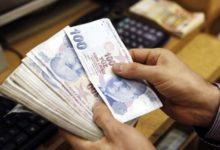 Photo of 2015 yılı Asgari Ücret ne kadar?