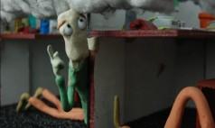 Photo of İş Hayatında Kelebek Etkisini Anlatan Kısa Film