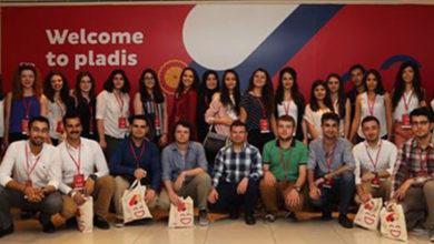 Photo of Yıldız Holding Yeni Stajyerleriyle Oryantasyonda