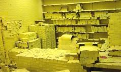 Photo of Ofiste Post-It'lerden Şelale Yaptı