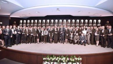 Photo of Sabancı Altın Yaka Ödülleri Sahiplerini Buldu