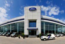 Photo of Ford Otosan 2 Çalışanına 248 Milyon Liralık Tazminat Davası Açtı