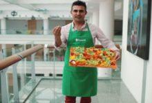 Photo of Garanti Çalışanları Müşterilerine Mesaj Gönderdi