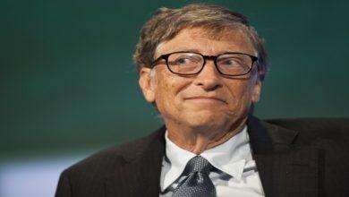 Photo of Ünlü CEO'dan Şaşırtıcı İtiraf
