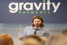 Photo of Gravity Payments'ten Çalışanlarına 70 Bin Dolarlık Jest