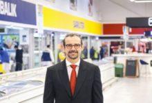 Photo of Metro Toptancı Market'e Yeni Direktör