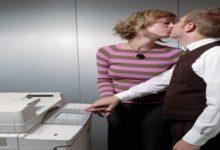 Photo of Aşkı Ofiste Arayan 15 Sektör