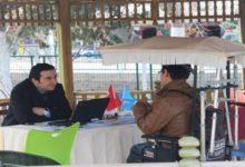 Photo of Kayseri İŞKUR, İş Başı Eğitim
