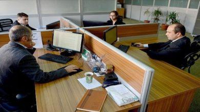 Photo of Esnek Çalışma Düzenlemesinde Belirli Süreli Sözleşme Maddesi Geri Çekiliyor