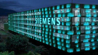 Photo of Üretimde En Çekici İşveren Markası Siemens