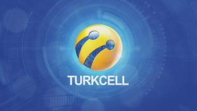 Photo of Turkcell: Pandemiye Hep Hazırlıklıydık