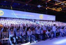 Photo of Turkcell İnsan Kaynakları İşveren Markası Uygulamaları