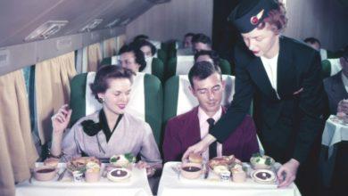 Photo of Geçmişden Günümüze Uçak Seyahati