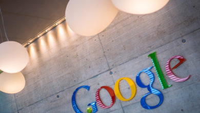 Photo of Google'ın İşveren Markası Sarsılmaya Devam Ediyor